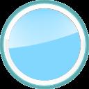 Slider End Circle - osuskinner